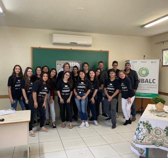 Acibalc está recebendo inscrições de empresas mentoras para programa Geração Empreendedora