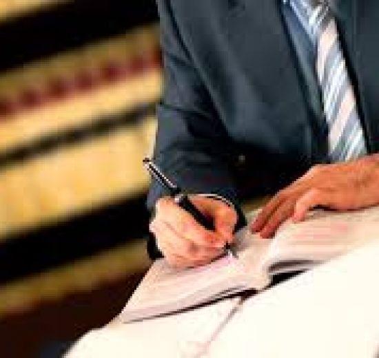 Acibalc promove workshop para advogados nos dias 21 e 22 de agosto