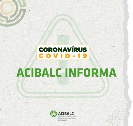 AJUDA FINANCEIRA – Núcleo de Cooperativas - COVID-19