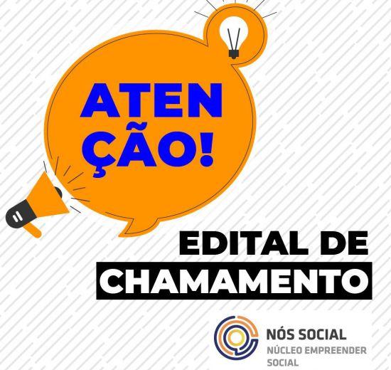 Núcleo da Acibalc vai selecionar empreendimentos e projetos com impacto social para prestar consultoria