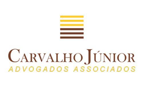 Carvalho Júnior Advogados Associados