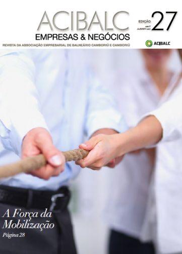 Acibalc - Empresas e Negócios